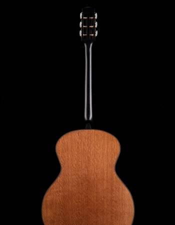 'Stergo' - Model 127